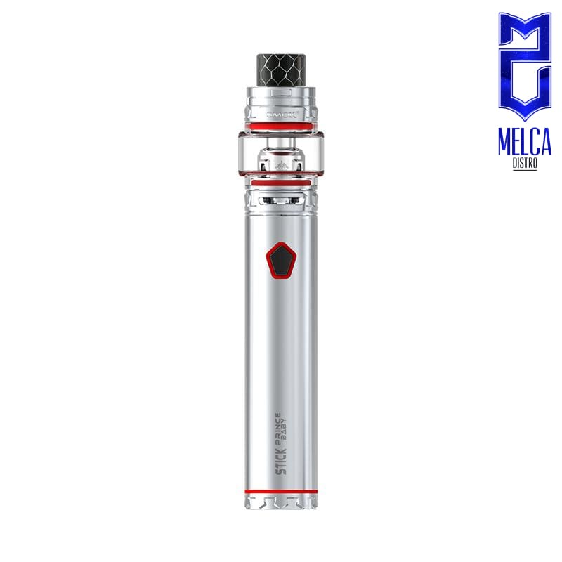 Smok Stick Prince Baby Kit Stainless Steel - Kits