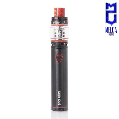 Smok Stick Prince Kit Black - Kits