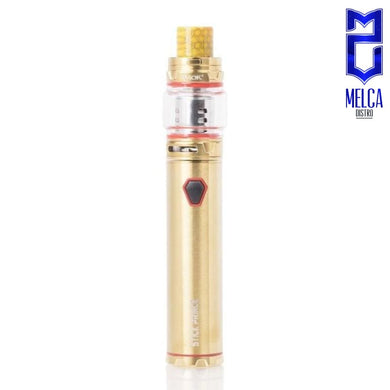 Smok Stick Prince Kit Gold - Kits