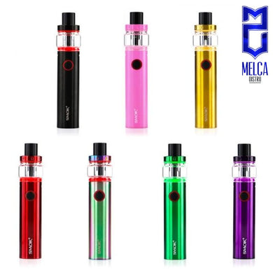 Smok Vape Pen 22 Light Edition - Kits