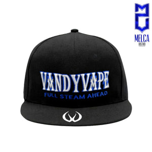 Vandy Vape Hat - Hats