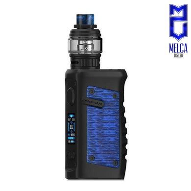 Vandy Vape Jackaroo Kit Blue Python - Kits