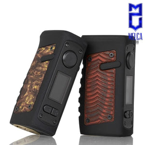 Vandy Vape Jackaroo MOD Green Anaconda - Mods