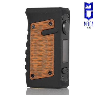 Vandy Vape Jackaroo MOD Orange Viper - Mods