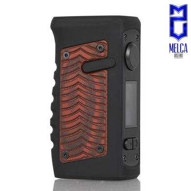 Vandy Vape Jackaroo MOD Red Ridge - Mods