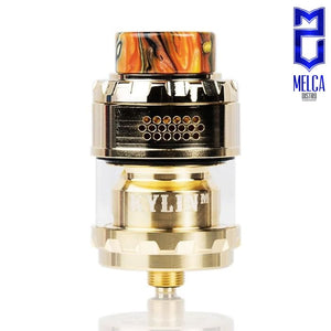 Vandy Vape Kylin M RTA - Gold - Tanks
