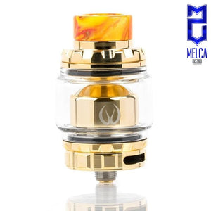 Vandy Vape Kylin V2 RTA - Gold - Tanks