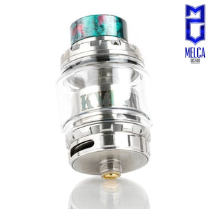 Vandy Vape Kylin V2 RTA - Stainless Steel - Tanks
