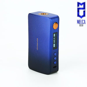 Vaporesso Gen Mod - Blue Black - Mods