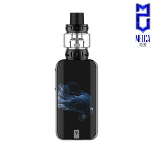 Vaporesso Luxe S Kit - Betta Fish - Starter Kits