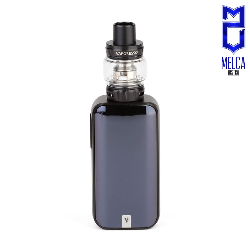 Vaporesso Luxe S Kit - Black - Starter Kits