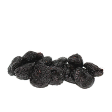Load image into Gallery viewer, Dried Cherries Snack Packs & Multi-Serving Bags