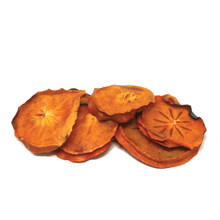 Load image into Gallery viewer, Dried Hachiya Persimmon Multi-Serving Bags