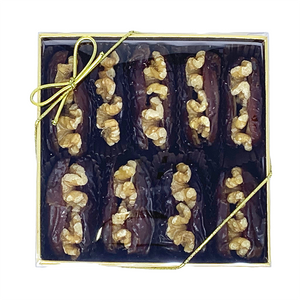 Stuffed Medjool Date Gift Box