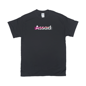 Anti-Assad T-Shirt