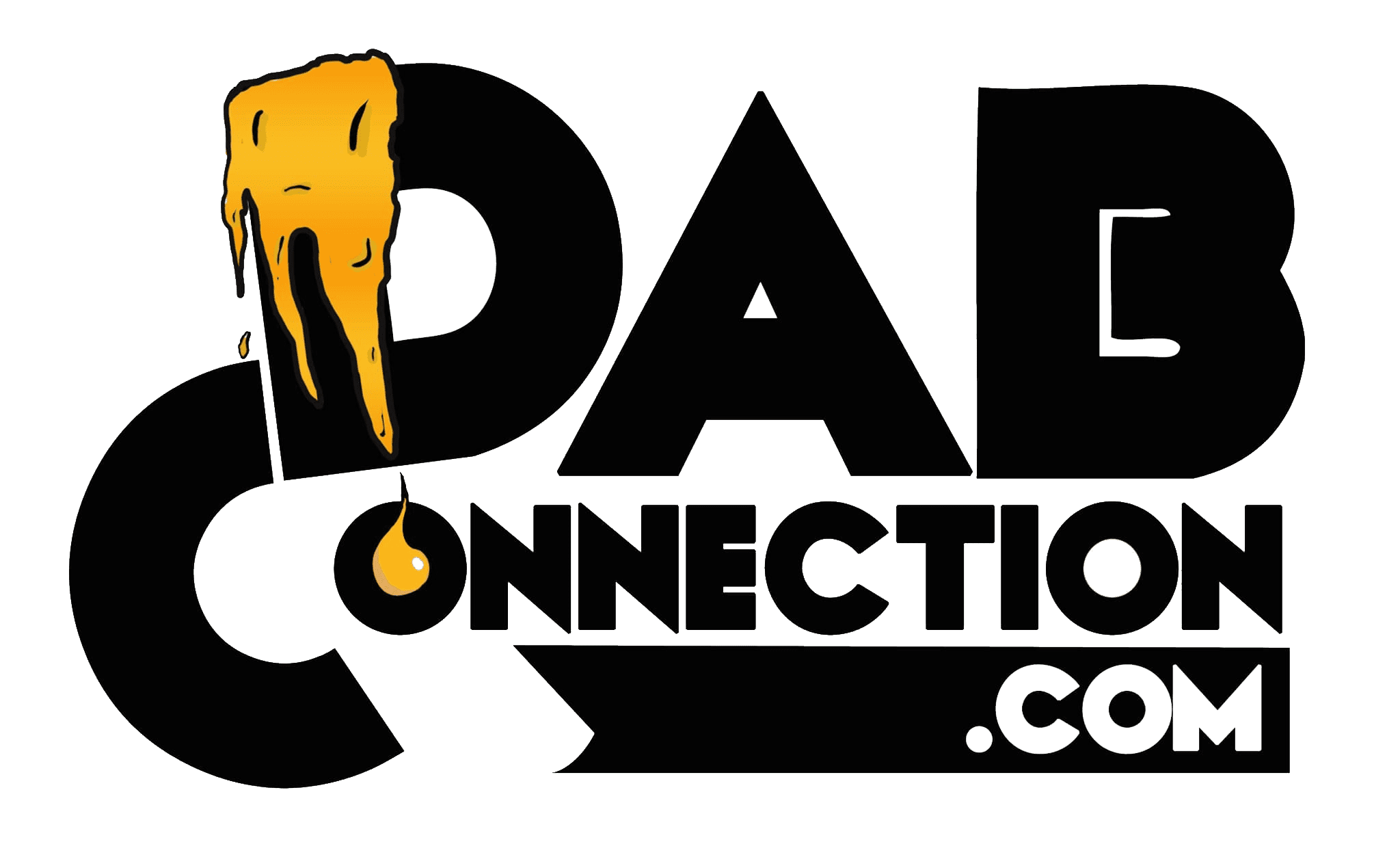 DabConnection
