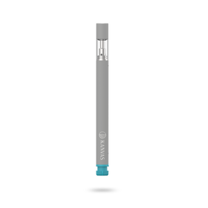 0.5ml Klip™ Child-Resistant Disposable Vape