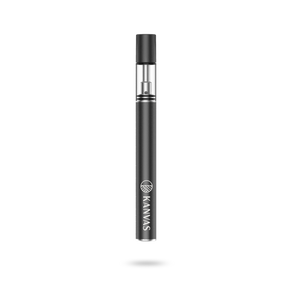 All-In-One Disposable Vape Pen with Micro-USB