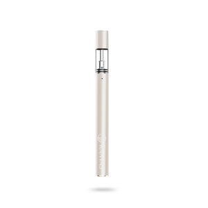 All-In-One Vape Pen and Cartridge