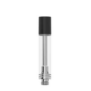Kanvas Stainless Steel 1ML Cartridge