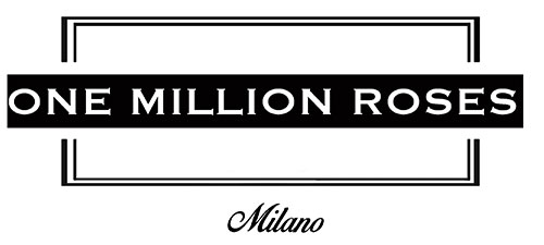 One Million Roses - Cosenza