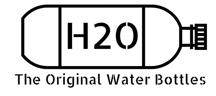 The H2O Drink More Water Lemon & Fruit Infuser Water Bottle Company Profile