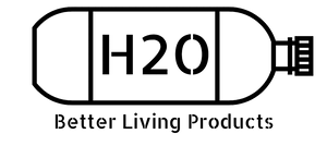 The H2O™ Online