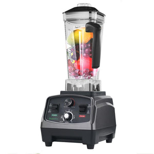 2200W 3HP Heavy Duty Fruit Blender Mixer, Food Processor 70 oz | Commercial & Home-The H2O™ Water Bottles-The H2O™ Water Bottles - Buy Now Order For Sale Best Price Online Shop Purchase Review Amazon Walmart Best Buy Free Shipping