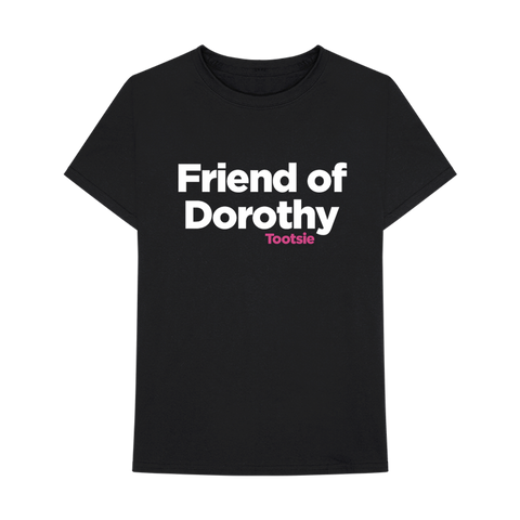 Friend of Dorothy Tee