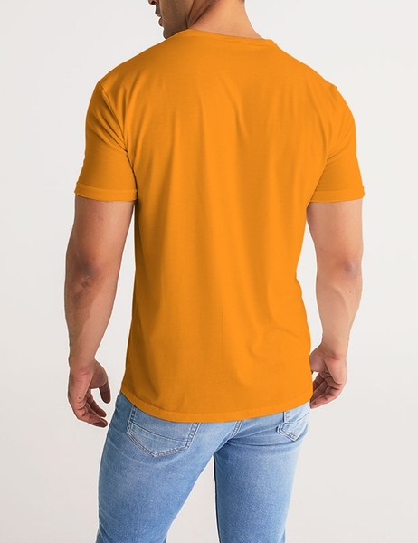 Inmate | Men's Sublimated T-Shirt