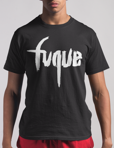Fuque | T-Shirt