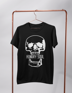 Hungry Soul | T-Shirt