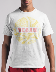 Vegan Fresh | T-Shirt