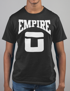 Oni Empire T-Shirt - OniTakai