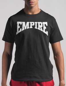 Empire T-Shirt - OniTakai