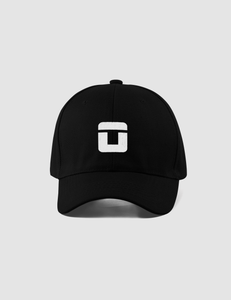OniTakai Official | Closed Back Flexfit Hat