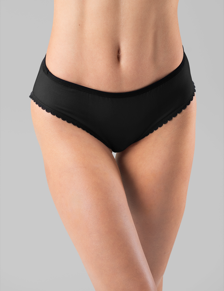 Broke Boys Club | Women's Intimate Briefs