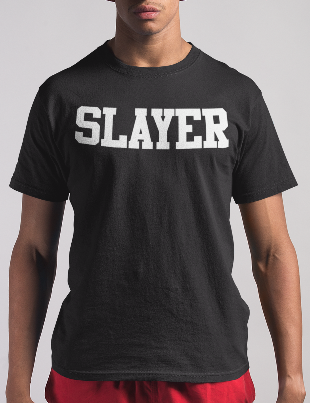 Slayer | T-Shirt