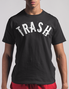 Trash | T-Shirt