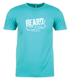Beard State of Mind T-Shirt