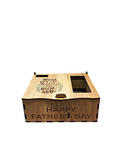 Father's Day Beard Box