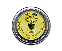 Load image into Gallery viewer, Kope Beard Balm
