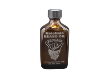 Load image into Gallery viewer, HoloHolo Beard Oil