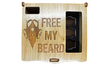 Brohana Beard Box