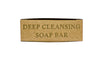 Deep Cleansing Face & Body Bar
