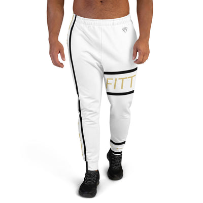 FITT King joggers - The FITT Collection