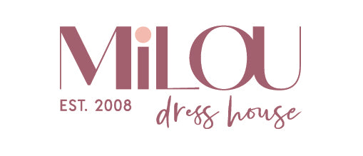 Milou Dress House