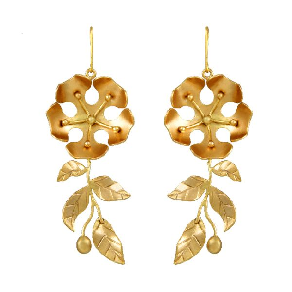 gold-latifolia-drop-earrings