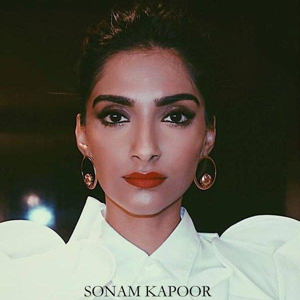 gold-round-earrings-with-roses-worn-by-sonam-kapoor