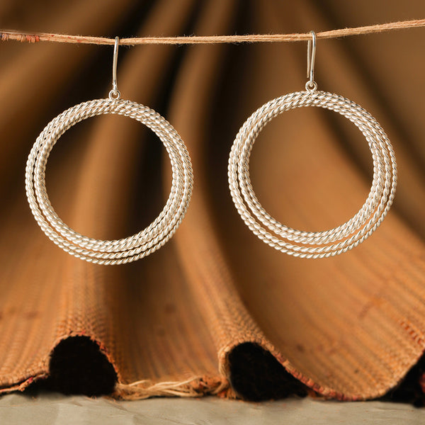 Level up the classic hoops